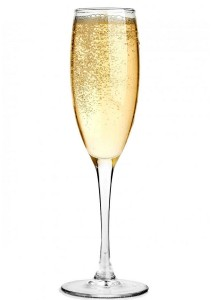 Champagne-Glass1